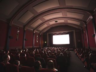映画「七つの会議」を観ました。