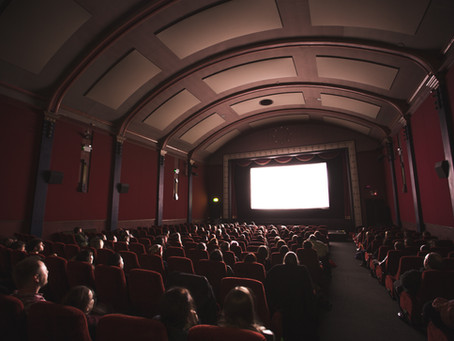 What Do Indie Film Distributors Want?