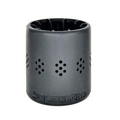 nozzle-front.jpg