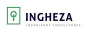 ingheza-03.png