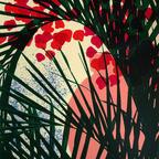 Tobago Palm