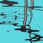 Docklands Reflection