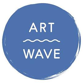 artwave logo.jpeg