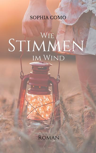 Wie Stimmen im Wind_edited.png