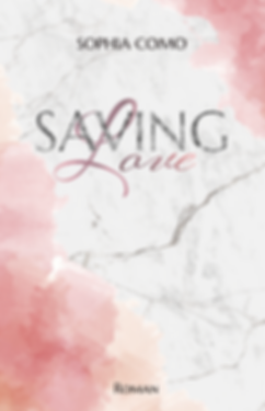 Vorderseite Saving Love(2).png
