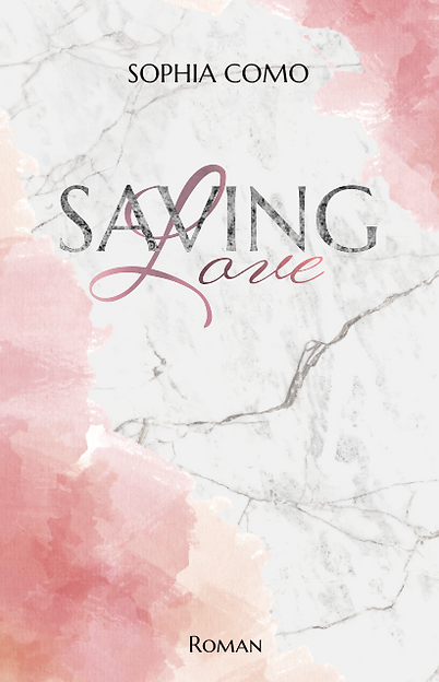 Vorderseite Saving Love(2).png