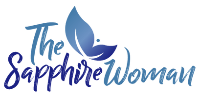 the_sapphire_woman_logo.png