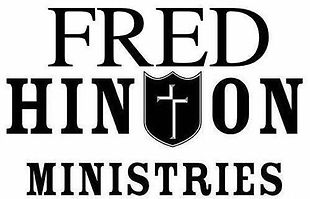 Fred Hintom.jpg