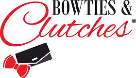 Bowties and Clutches.jpg