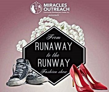 From Runaway to the Runway (1).jpg
