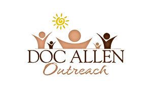 Doc Allen Outreach.jpg