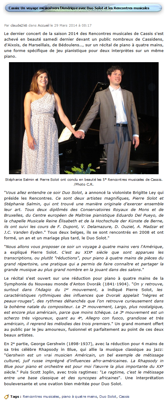www.claude2k6.jeblog.fr