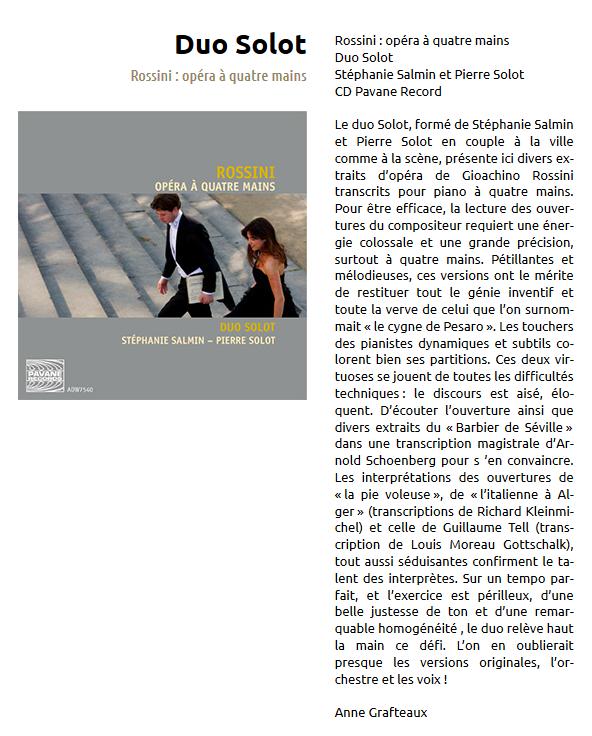 www.utmisol.fr