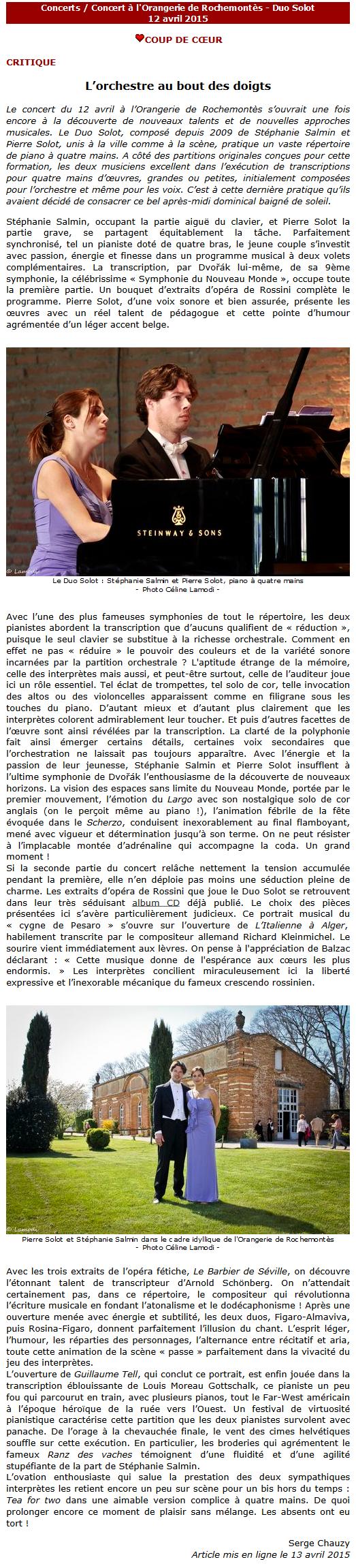 www.classiquetoulouse.fr