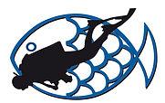 Logo Travaux sous-marins grimaudois