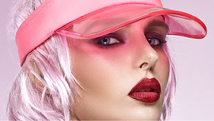 Modelling Pink