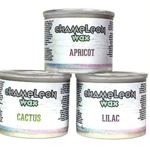 Chameleon Iridescent Wax