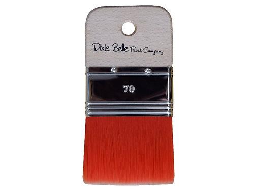 Dixie Belle - Scarlet brush