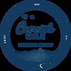 CMMP-stockist-sticker-01-removebg-previe