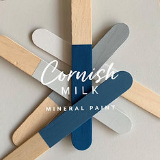 CM Colourstick.jpg
