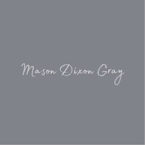 Mason Dixon Gray