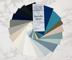 Silk Colour Chart.jpg