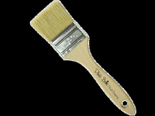 Dixie Belle Premium Chip Brush