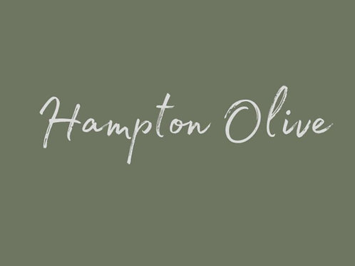 Hampton Olive