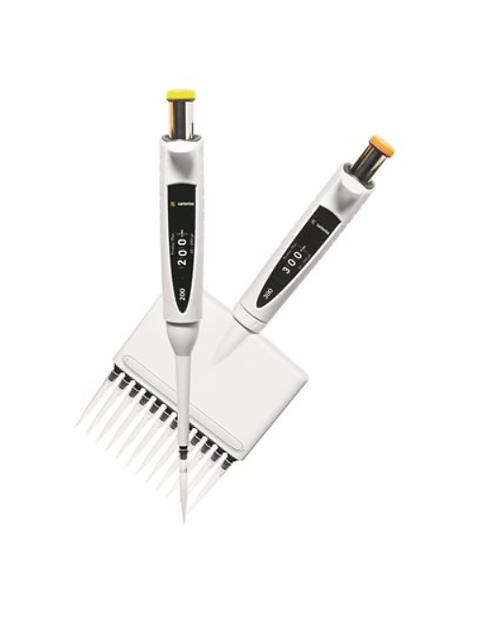 Mechanical Pipettes / Proline® Plus / Sartorius
