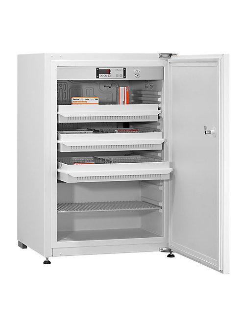 Pharmaceutical Refrigerator / MED-125 / Kirsch