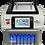 Thumbnail: Dissolution Autosampler / Vision AutoPlus / Teledyne Hanson