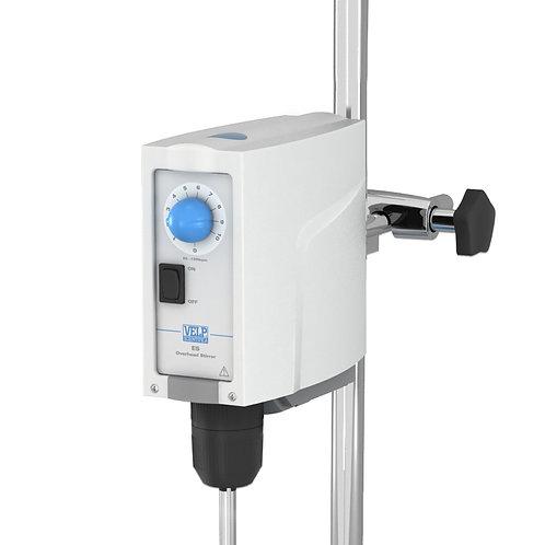 Digital Overhead Stirrer / ES / Velp