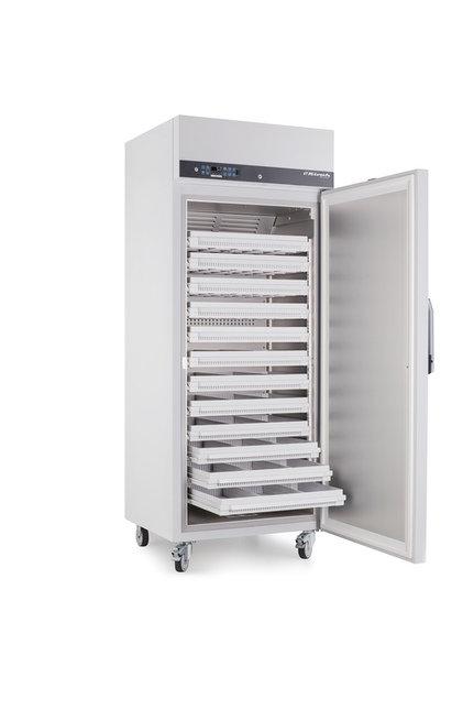 Pharmaceutical Refrigerator / MED-520 / Kirsch