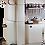 Thumbnail: Automatic Media Preparation / Media-Mate Plus / Teledyne Hanson