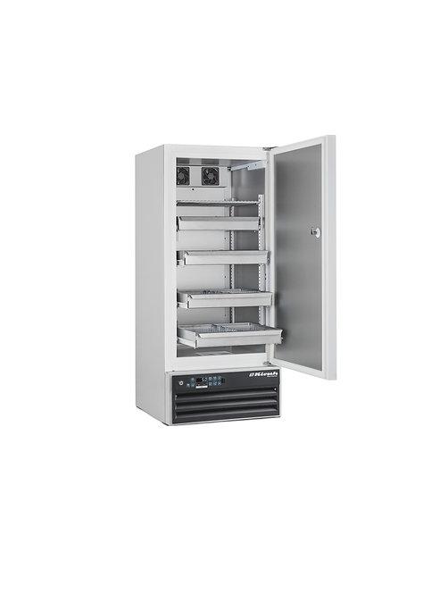 Pharmaceutical Refrigerator / MED-200 / Kirsch