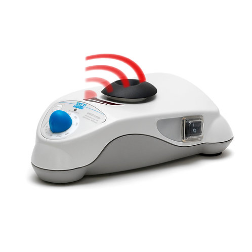 Infrared Vortex Mixer/ WIZARD IR / Velp
