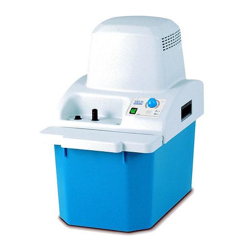Recirculating Water Pump / JP / Velp