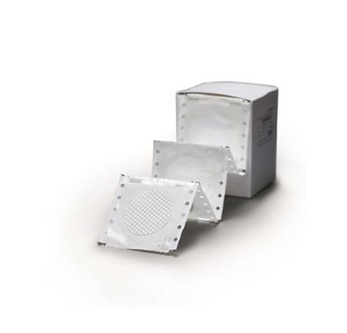 Non-Sterile Membrane Filters / Sartorius