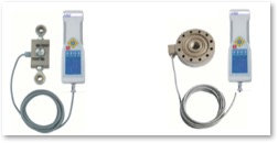 Dynamometers/ Dynamometers /AT2E
