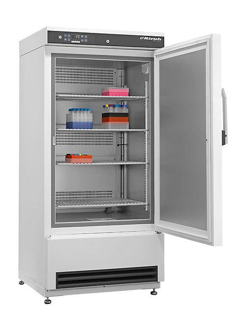 Laboratory Freezer / FROSTER-LABO-330 / Kirsch