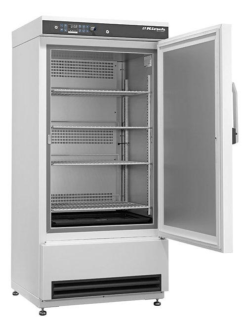 Laboratory Freezer / FROSTER-LABEX®-330 / Kirsch