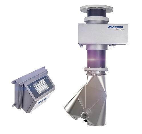 Metal Detectors / Vistus® Metal Detection System / Minebea Intec