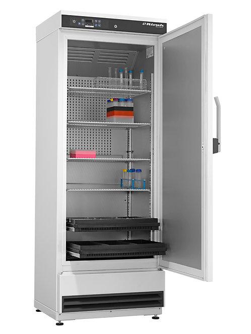 Laboratory Refrigerator  / LABEX®-340 / Kirsch