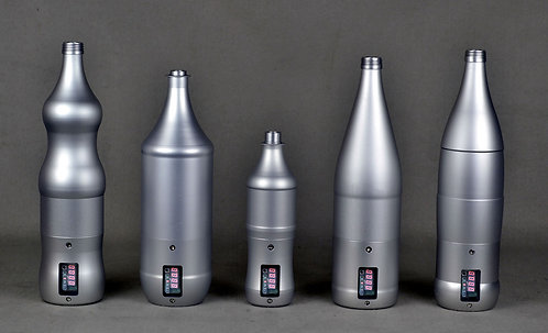 Dynamometric Torque Bottle / BT ETA TORQUE /AT2E