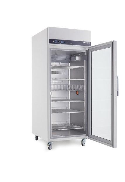 Laboratory Refrigerator  / LABO-720-CHROMAT / Kirsch