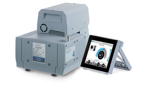 Diaphragm pumps / MD 4 VARIO select  / Vacuubrand