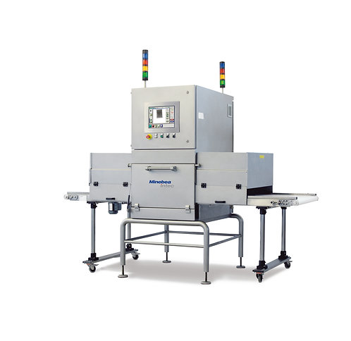 X-Ray / Inspection Systems / Dyxim FB / Minebea Intec