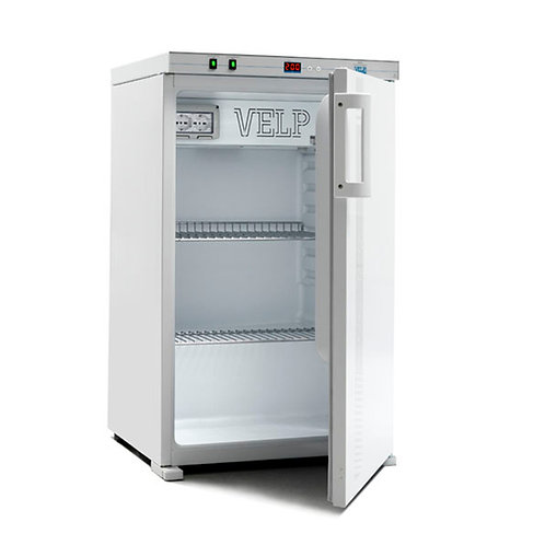 Cooled Incubator / FOC 120E / Velp