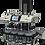 Thumbnail: Dissolution tester/ Vision G2 Elite 8 /Teledyne Hanson
