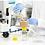 Thumbnail: Lab Filtration Kits / Sartoclear Dynamics® / Sartorius